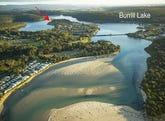 7 Honeysuckle Close, Burrill Lake, NSW 2539