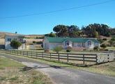 247 Penguin Road, West Ulverstone, Tas 7315