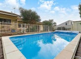 94-96 Brougham Drive, Valley View, SA 5093