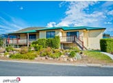 10 Gateway Drive, New Norfolk, Tas 7140