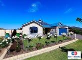 106 Macquarie Drive, Australind, WA 6233