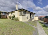 15 Norris Place, Herdsmans Cove, Tas 7030
