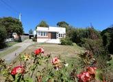 37 Amy Road, Newstead, Tas 7250