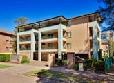 13-15 Elizabeth Street, Parramatta, NSW 2150