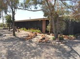 327 Stoney Creek Road, Quorn, SA 5433