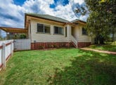 108 South Street, Centenary Heights, Qld 4350