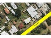490 St Vincents Road, Nudgee, Qld 4014