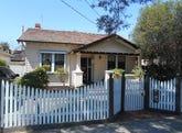 34 Home Road, Newport, Vic 3015