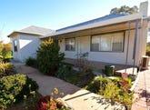 11 Racecourse Road, Broken Hill, NSW 2880