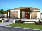 Lot 339 Greenside Drive, Yanchep, WA 6035