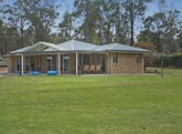 8 Hanwood Road, North Rothbury, NSW 2335