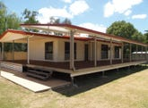 Lot 501 32 Acacia Street, Blackwater, Qld 4717