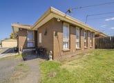 13 Billingham Road, Deer Park, Vic 3023