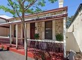 40 John Street, Eastwood, SA 5063