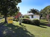 263 Harbour Drive, Coffs Harbour, NSW 2450