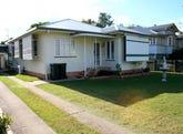 328 Lennox Street, Maryborough, Qld 4650