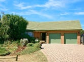 12 Ives  Crescent, McCracken, SA 5211