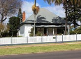 68 Stephen Street, South Toowoomba, Qld 4350