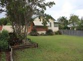 240. Kelly Street, Scone, NSW 2337
