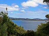 16-18 River Leads Drive, George Town, Tas 7253