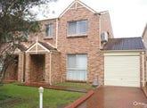 7/47 Mallacoota Street, Wakeley, NSW 2176