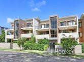 11/4-6 Darcy Road, Westmead, NSW 2145