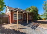 226 Peachey Road, Smithfield Plains, SA 5114