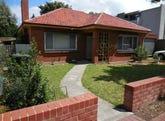 3 Bristol Place, Glenelg South, SA 5045