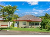 14 Lavarack Street, The Range, Qld 4700