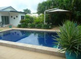 12 Makryllos Circuit, Brinkin, NT 0810