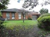 3 Dampier Court, Endeavour Hills, Vic 3802