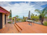 Duplex 1/80 Cooloola Drive, Rainbow Beach, Qld 4581