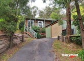 63a Old Belgrave Road, Upper Ferntree Gully, Vic 3156