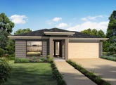 Lot 3837 Sandpiper Circuit, Aberglasslyn, NSW 2320