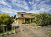 23 Percy Street, Devonport, Tas 7310