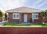 11 Branwhite Street, Findon, SA 5023