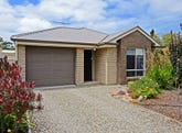 6 Bedford Drive, Goolwa North, SA 5214