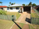 66 Lamb Street, Walkervale, Qld 4670