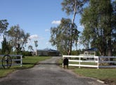 17 Meadow Drive, Yengarie, Qld 4650