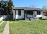 2 Meads Place, Wagga Wagga, NSW 2650