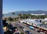 30705/99 Esplanade, Cairns City, Qld 4870