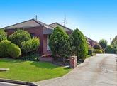 1 & 2/132 Benyon Street, Albury, NSW 2640