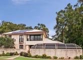 9 Meredith Avenue, Lemon Tree Passage, NSW 2319
