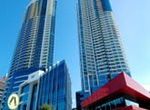 1186/56 Scarborough Street, Southport, Qld 4215