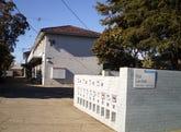 13/35 Kingsville Street, Kingsville, Vic 3012