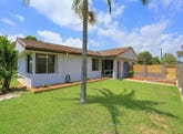 25 Sims Rd, Avenell Heights, Qld 4670