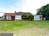 17 Butler Street, Willagee, WA 6156