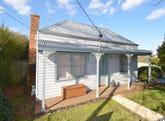 11 King Street, Ballarat, Vic 3350