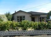 17 Circle Street, New Norfolk, Tas 7140