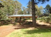 36. Facey Drive, Tolmie, Vic 3723